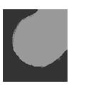 Testing Service Providers - Softcrylic