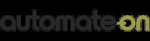 automateon-logo