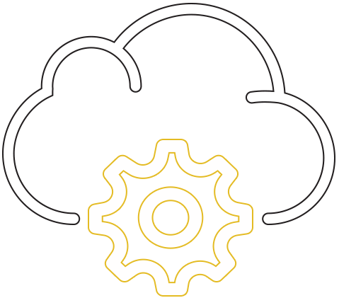 Cloud Engineering Services