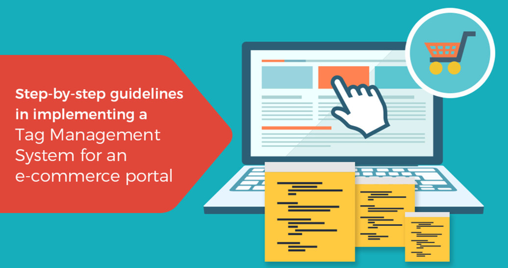 Tag Management Implementation Guide