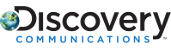 discover communications