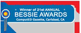 bessilogo-winner2015