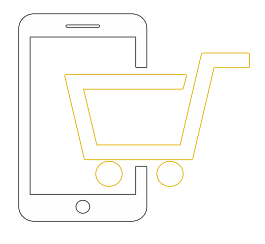 e-commerce expertise