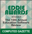 eddie-awards
