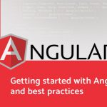 Angular 4 - Best Practices | Angular JS