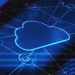 Cloud-Based Workflow Apps