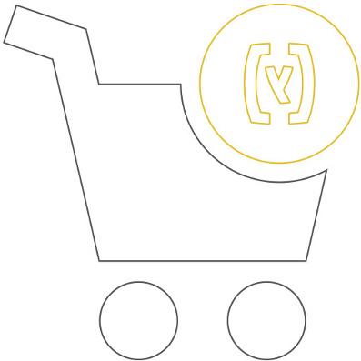hybris omni channel commerce