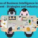 Importance of Business Intelligence in Revenue Management