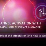Cross Channel Activation - Part 3