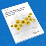 Self Service Reverse Logistics with SAP Hybris and Custom Development