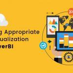 Power BI | Interactive Data Visualization BI Tool