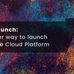 Adobe Launch | The proper way to launch The Adobe Cloud Platform
